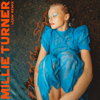 Millie Turner - Eye of the Storm (LCAW Remix) artwork