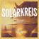 Solarkreis - Morgn