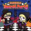 Secret Party - Single