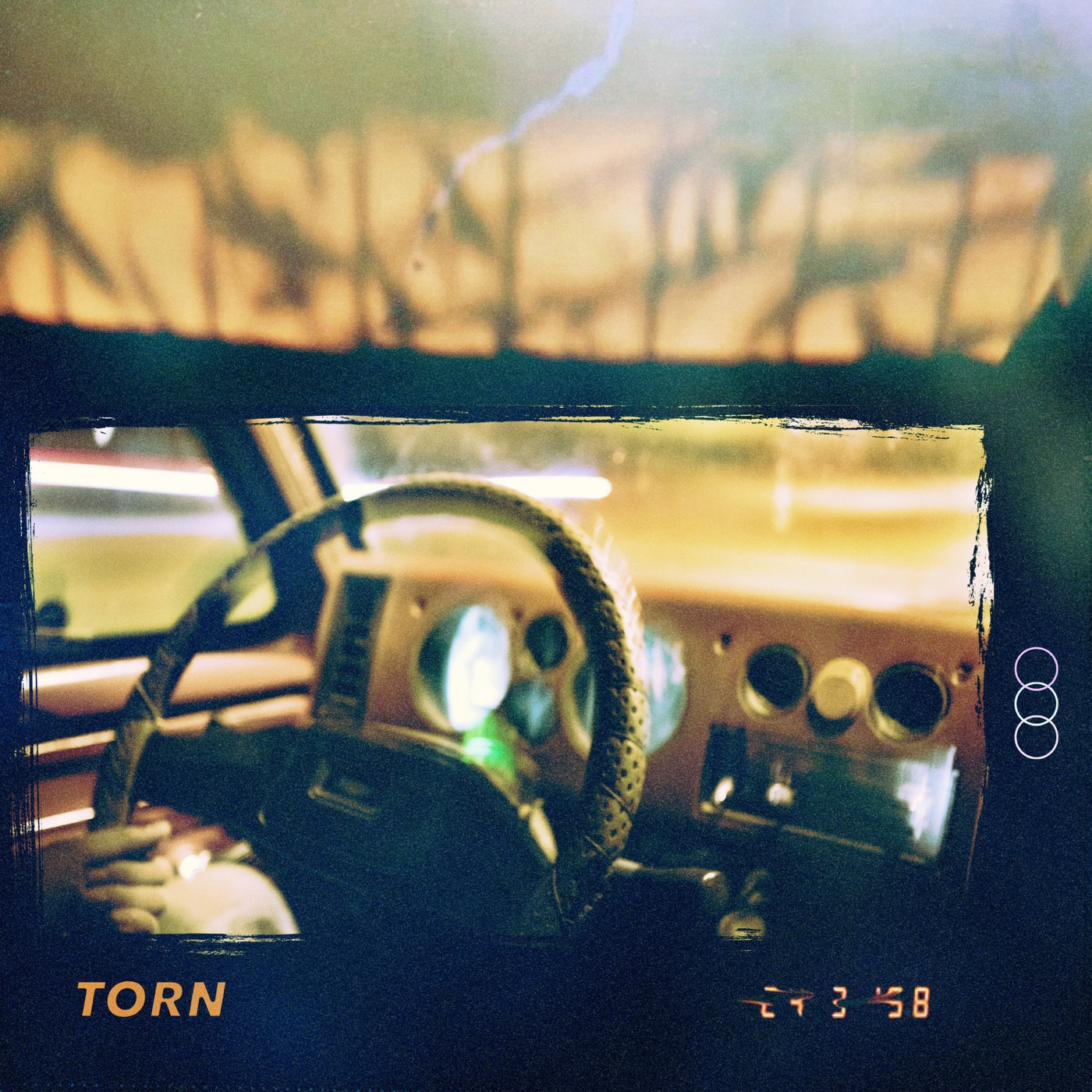 Mayfield - Torn [Single] (2019)