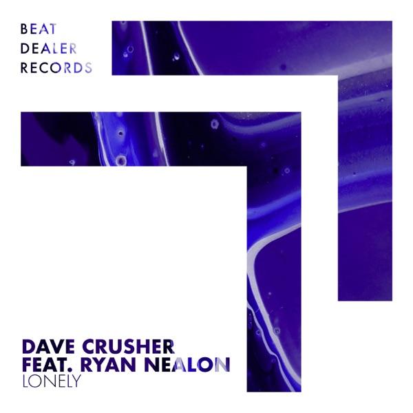 Lonely (feat. Ryan Nealon) - Single