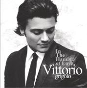 EUROPESE OMROEP | Roma Sogna - Vittorio Grigolo