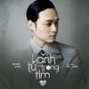 Quang Vinh - Lạnh Từ Trong Tim (feat. Mr. Siro) artwork