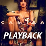 Havana - Playback - Camila Cabello - Single