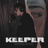 [Download] Keeper MP3