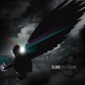 Eligh - Shine (feat. K.Flay & The Grouch)