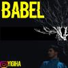 Guv34 - Babel by Gustavo artwork