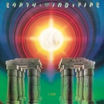 Album - EARTH, WIND & FIRE/MARIO BIOND - AFTER THE LOVE HAS GONE