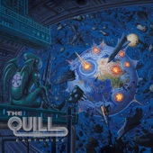 The Quill - Left Brain Blues