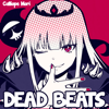 Mori Calliope / 森カリオペ - DEAD BEATS - EP  artwork
