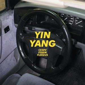 YIN YANG - Single