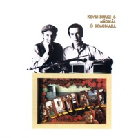 Portland by Kevin Burke & Mícheál Ó Domhnaill on Apple Music