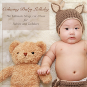 Calming Baby Lullaby: The Ultimate Sleep Aid Album for Babies and Toddlers