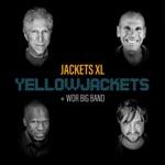 Yellowjackets & WDR Big Band - Dewey
