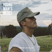 Young Man's Blues - Parker McCollum
