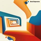Soul Supreme - Born with a Desire