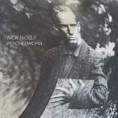 Nick Nicely - Treeline