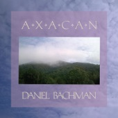 Daniel Bachman - Year of the Rat