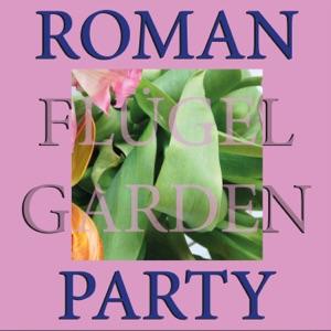 Garden Party - EP