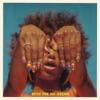 Baby Girl (feat. Jeremih) - Single, Bryce Vine