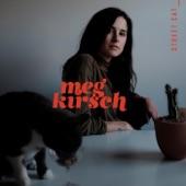 Meg Kirsch - Hometown