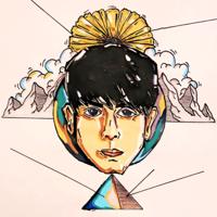 sooogood! - SUHO artwork