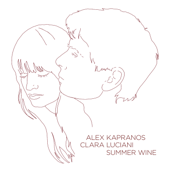 Summer Wine