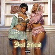 Best Friend Feat. Doja Cat