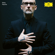 The Lonely Night (feat. Mark Lanegan & Kris Kristofferson) [Reprise Version] - Moby