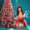 Christmas Blues Sabrina Claudio The Weeknd
