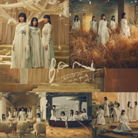 BAN (Special Edition) - 櫻坂46