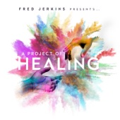 Fred Jerkins - Patiently Praising (feat. Lowell Pye)