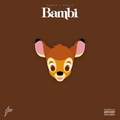 Bambi - Single