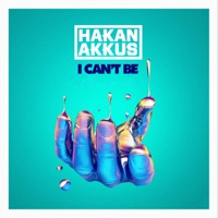 I Can't Be - Single