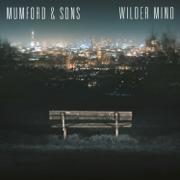 Wilder Mind (Deluxe) - Mumford & Sons - Mumford & Sons