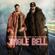 Jingle Bell - Yo Yo Honey Singh & Hommie Dilliwala