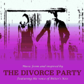 The Divorce Party (Music from and Inspired by the Movie) (2019 Soundtrack)