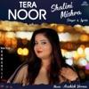 Tera Noor