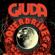 Overdrive - Giuda