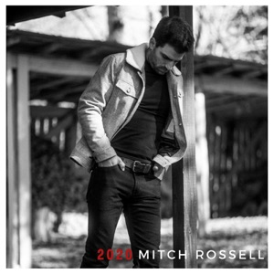 Mitch Rossell - 2020