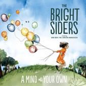 The Bright Siders - The Song About Songs
