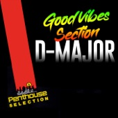 D Major - Good Vibes Section
