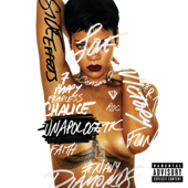 Diamonds Rihanna - Rihanna