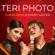Teri Photo - Shany Haider & Zubab Rana