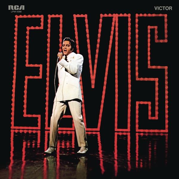 Elvis (NBC-TV Special) [Live]