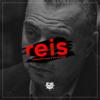 Cehennem Beat - Reis (feat. Servet Tunç) artwork