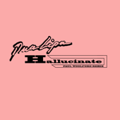 [Download] Hallucinate (Paul Woolford Remix) MP3