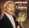 James Last and His Orchestra - Concierto de Aranjuez: Adagio (Rodrigos Concerto) artwork