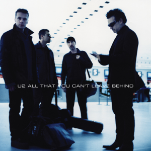 All That You Cant Leave Behind (20th Anniversary Edition / Deluxe / Remastered 2020)