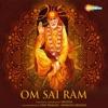 Om Sai Ram Single